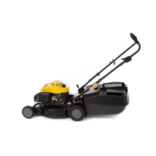 Talon 6hp Petrol Lawn Mower