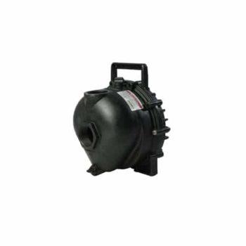 Polypropylene Pump - Pump