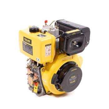 Talon Diesel Engine