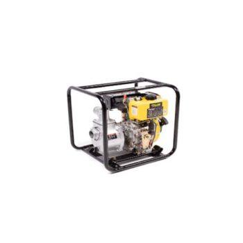 50mm Diesel Water Pump - Pump