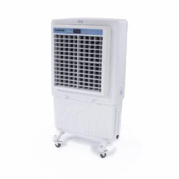 Bio Cooler 0,25kW 6000m³/h