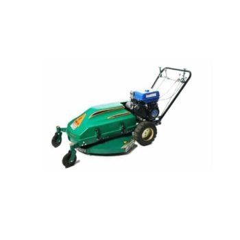 Yamaha Heavy Duty Lawn Mower Self-propelled