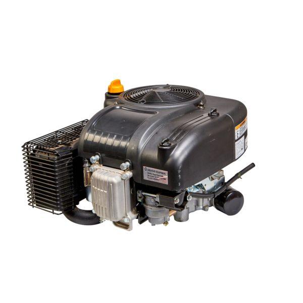 Engine - Machine