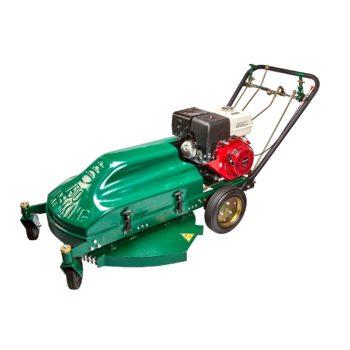 Lawn mower - Loxton's Mower & Garden Centre